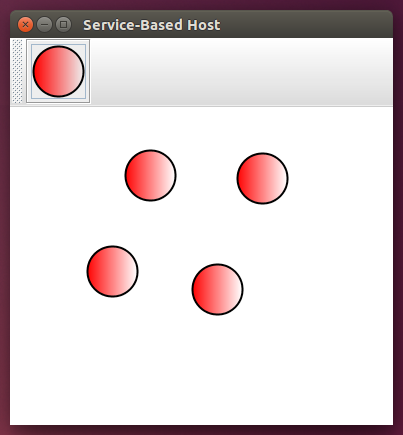 service-based-host-circles